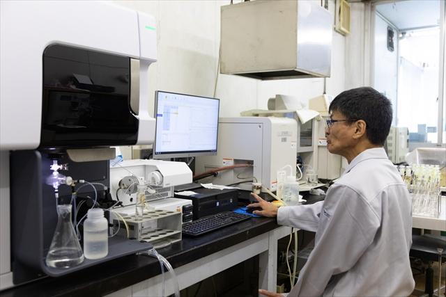 ICP発光分光分析装置_56_R
